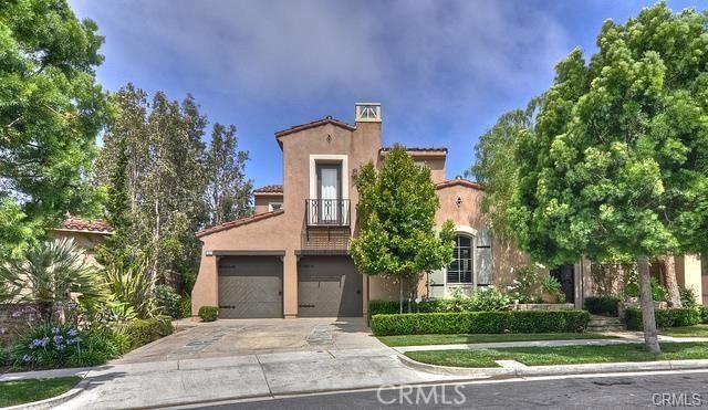 35 CRIMSON ROSE, Irvine CA: http://media.crmls.org/medias/1480de2a-1772-4e44-950b-ead715f7a548.jpg