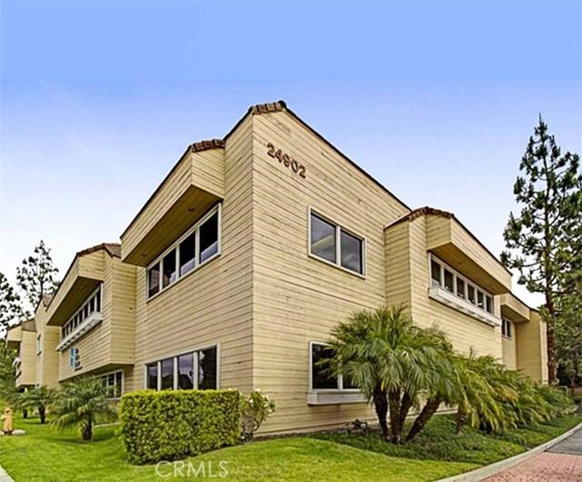Laguna Woods CA 92637