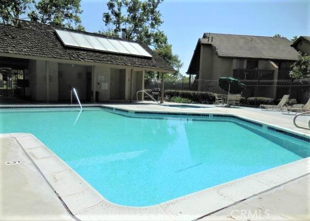 163 Lemon Grove, Irvine, CA 92618 Photo 20