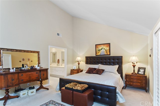 25 CANYON RIDGE Unit 56 Irvine, CA 92603 - MLS #: OC17090097