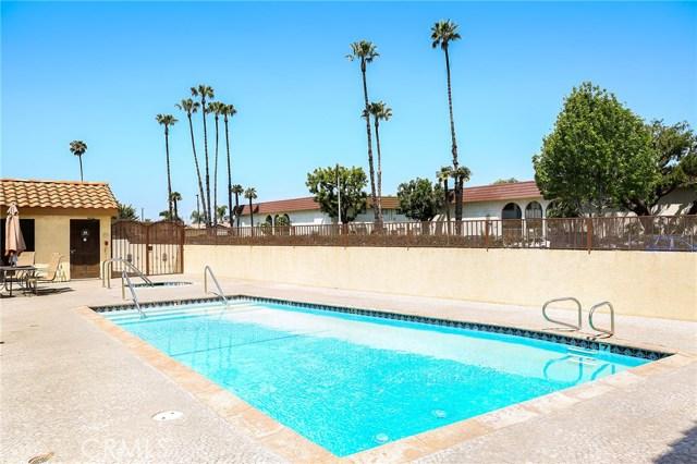729 S Knott Av, Anaheim, CA 92804 Photo 18