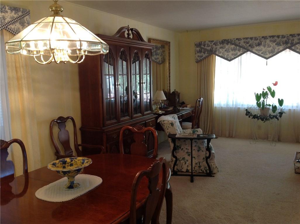 5244 Royal Oaks Drive, Oroville CA: http://media.crmls.org/medias/14835c03-f072-4f85-9547-421ed2792172.jpg