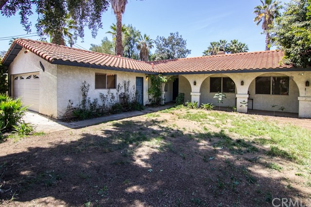 , CA  is listed for sale as MLS Listing IV18082863