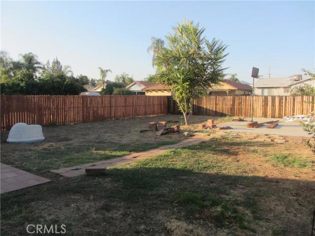 Real Estate for Sale, ListingId: 35042832, Wildomar,CA92595