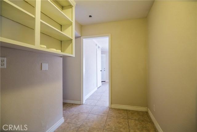 1120 Monterrey Ave Barstow, CA 92311 - MLS #: IG18108253