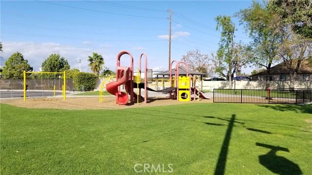 1031 N Patt Street, Anaheim CA: http://media.crmls.org/medias/148938da-976b-471f-a3a6-b2b54db29a92.jpg