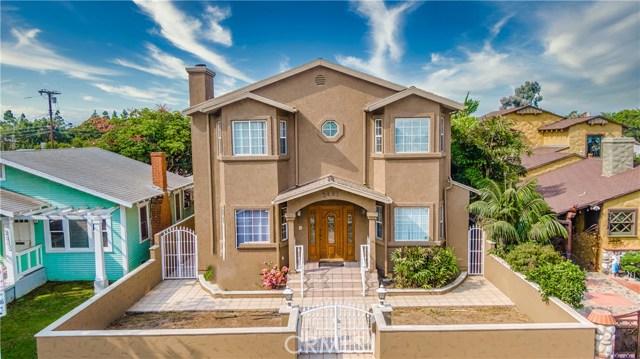2481 Walgrove Ave, Los Angeles, CA 90066