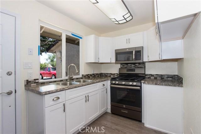 19150 Yucca Street Hesperia, CA 92345 - MLS #: CV17111275