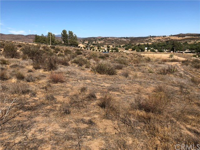 0 Spring Valley Rd, Temecula, CA  Photo 16