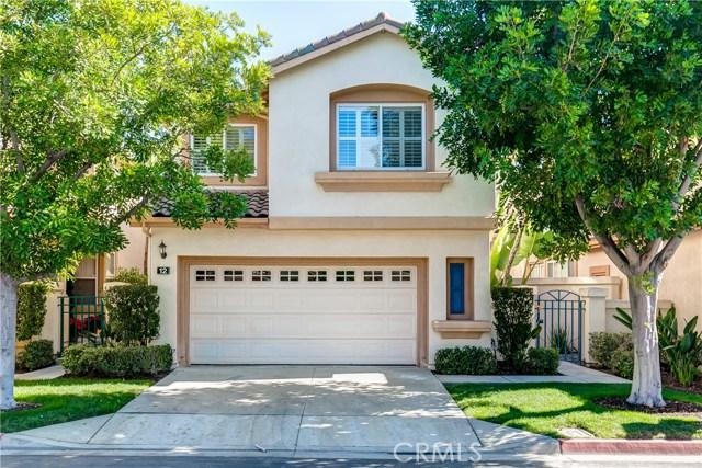 12 Santa Luzia Aisle, Irvine, CA 92606 Photo 0