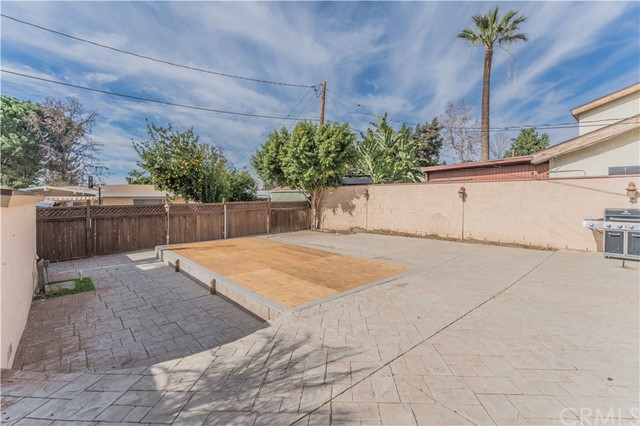 , CA  is listed for sale as MLS Listing CV18032103