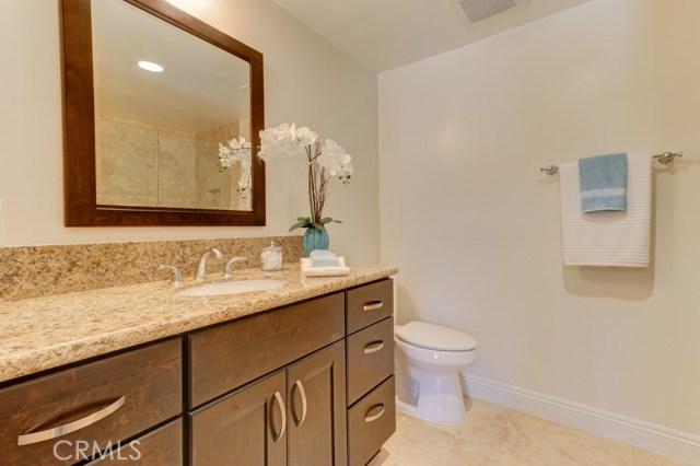 2239 N Rosewood Avenue Santa Ana, CA 92706 - MLS #: PW17122378