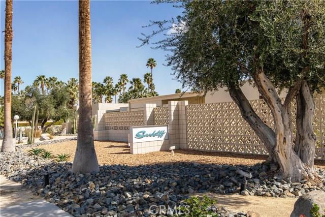 1840 Sandcliff Road, Palm Springs CA: http://media.crmls.org/medias/149392b7-d193-4225-92c9-0bd6d51210f6.jpg