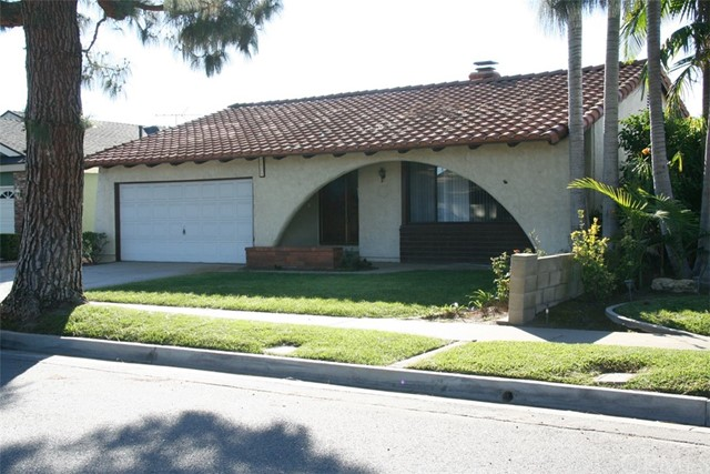 Photo of 17829 San Gabriel Avenue, Cerritos, CA 90703