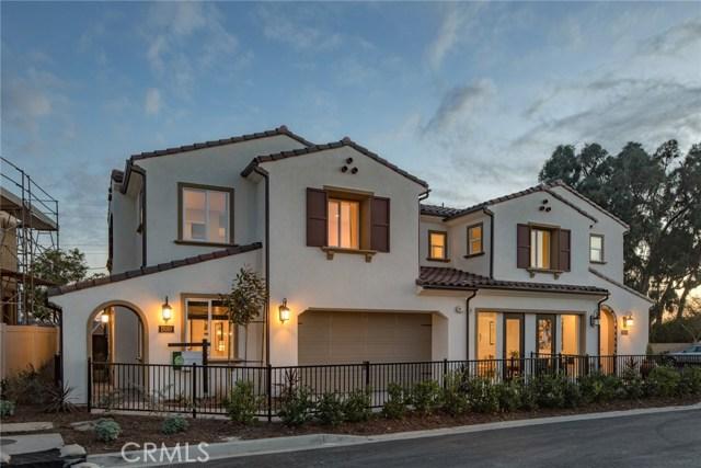 15039 Olive Lane, La Mirada CA: http://media.crmls.org/medias/14940a4c-8f56-4a43-8cb2-310593e0e3da.jpg
