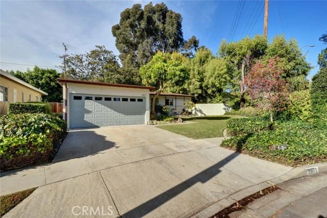 2371 Faust Av, Long Beach, CA 90815 Photo 33
