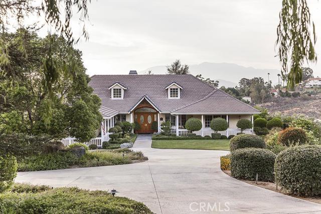 Real Estate for Sale, ListingId: 34939182, Riverside,CA92506