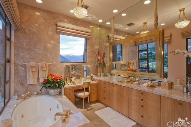 Additional photo for property listing at 47475  Vintage Drive 47475  Vintage Drive Indian Wells, California 92210 United States