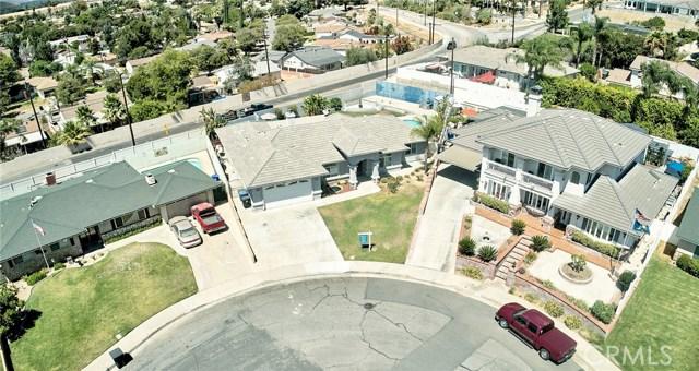 1406 E Ralston Avenue, San Bernardino CA: http://media.crmls.org/medias/14986638-a23b-4788-b1f6-a6fdf3866d56.jpg