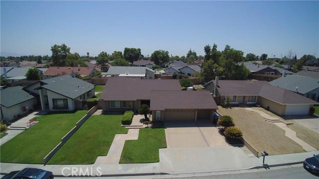 2235 SHERIDAN RD, San Bernardino CA: http://media.crmls.org/medias/1498f7eb-58c8-4c78-b971-3e4f64070273.jpg