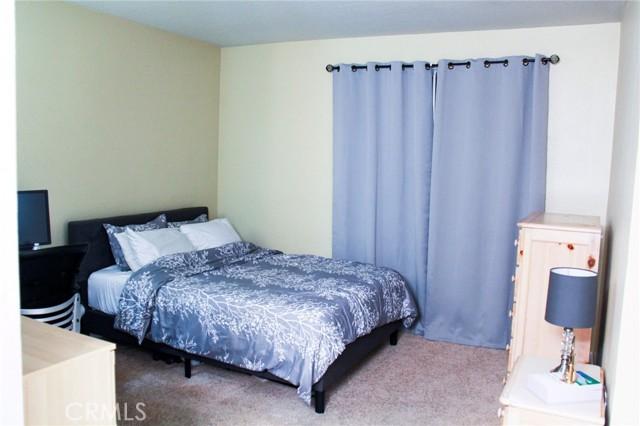 12068 Sylvan, Fountain Valley CA: http://media.crmls.org/medias/1499b386-dd8b-4f52-9571-9e1b48c0bb76.jpg