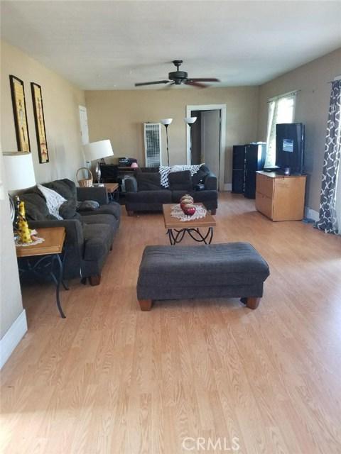 8888 Alder Avenue Fontana, CA 92335 - MLS #: CV17171476