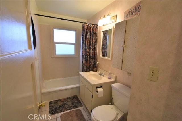 2625 Yard Street, Oroville CA: http://media.crmls.org/medias/149bc0c3-978f-459c-879b-6941458b9663.jpg