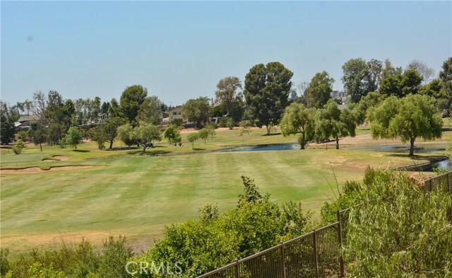 2486 Sanabria Lane, Brea CA: http://media.crmls.org/medias/149c0c68-1751-4fb5-9cfa-138d2f2ae73c.jpg