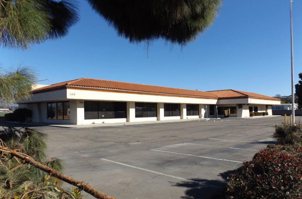 398 Sunrise, Arroyo Grande, CA 93420