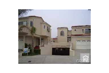 33751 Castano Drive 4, Dana Point, CA 92629