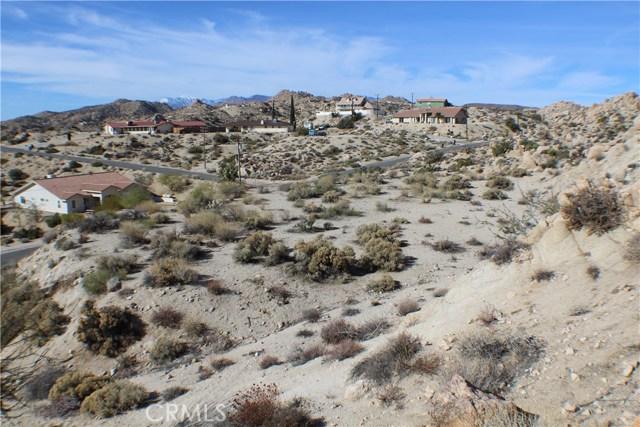 0 Bandera Road, Yucca Valley CA: http://media.crmls.org/medias/14a18396-3435-44ee-8004-a2637976cdd6.jpg