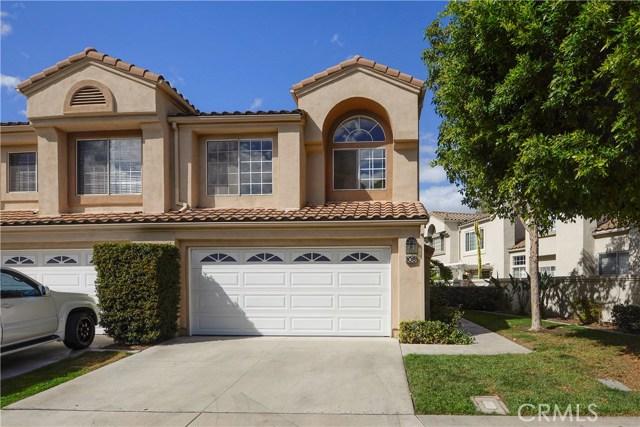 108 Agostino, Irvine, CA 92614 Photo 2