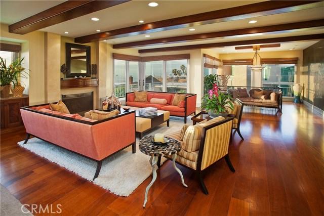 2314 Ocean Drive, Manhattan Beach CA: http://media.crmls.org/medias/14a3c174-23a8-4084-bd60-87c38e9df6da.jpg