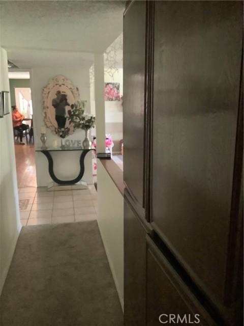 6904 Ranch House Road, Bakersfield CA: http://media.crmls.org/medias/14a4a017-2b51-4944-96bd-82668daa5629.jpg