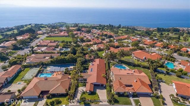 6968 Alta Vista, Rancho Palos Verdes, California 90275, ,Residential Income,For Sale,Alta Vista,SB19097930