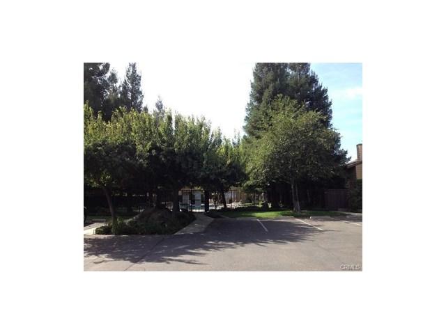 3350 M Street 53A, Merced, CA, 95348