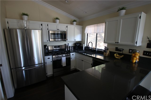 24555 S Alburn Drive Crestline, CA 92325 - MLS #: OC18144797
