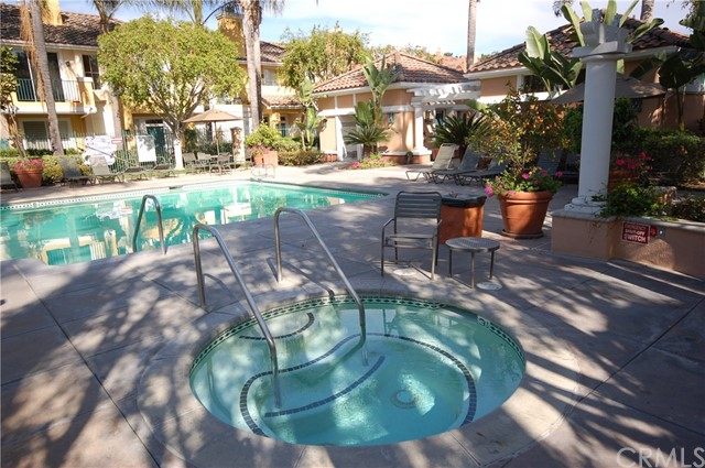310 Marinella Aisle, Irvine, CA 92606 Photo 22