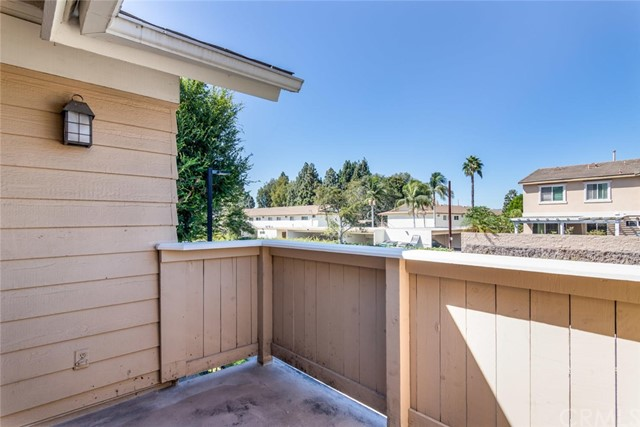 7775 RAMSDALE Way, Stanton CA: http://media.crmls.org/medias/14ab5a55-5aa3-40c0-909e-9a14fc4aa3a4.jpg