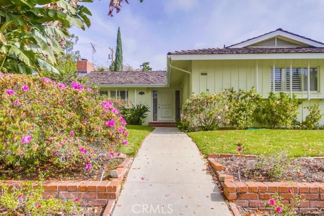 5461 E Las Lomas St, Long Beach, CA 90815 Photo 36