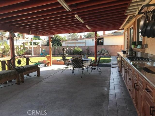 638 S Loara St, Anaheim, CA 92802 Photo 12