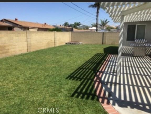 6835 Mount Waterman Drive Buena Park, CA 90620 - MLS #: DW17118884