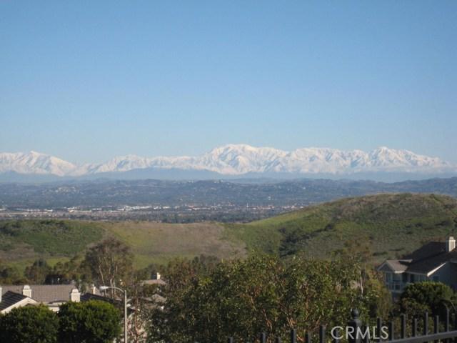 1 Celestial, Irvine, CA 92603 Photo 4