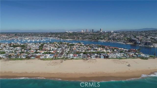 2117 Seville Avenue Newport Beach, CA 92661