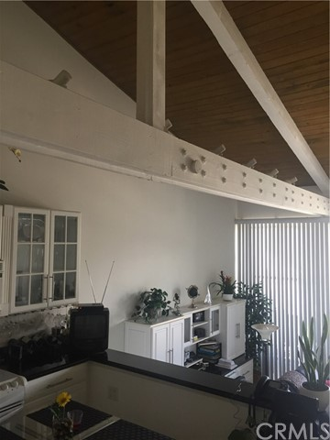 7317 Marina Pacifica Drive N # Key 11 Long Beach, CA 90803 - MLS #: PW17098659