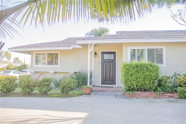 Photo of 3179 Gibraltar Avenue, Costa Mesa, CA 92626