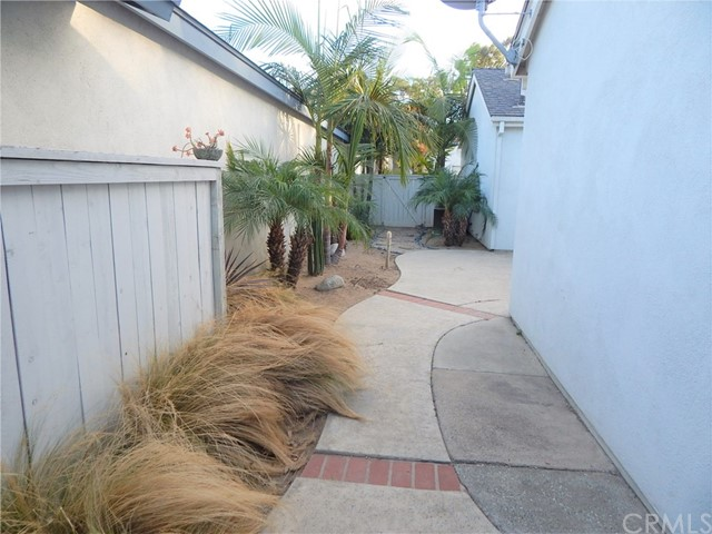 9 Rockwood, Irvine, CA 92614 Photo 19