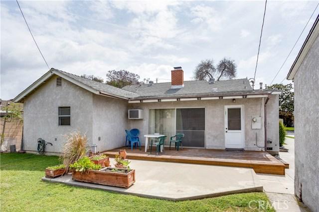 1817 Ashbrook Av, Long Beach, CA 90815 Photo 6