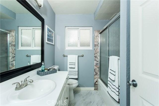 5235 Tri Bay Circle Lakewood, CA 90712 - MLS #: PW18016879