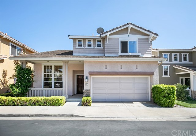 20 Acorn Ridge, Rancho Santa Margarita, CA 92688 Photo